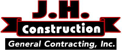 JH Construction & General Contracting